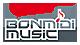 bonmidi music